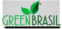 Green Brasil Fertilizantes